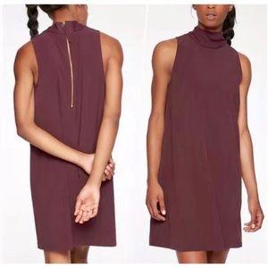 Athleta Initiative Auberge Dress Size XS